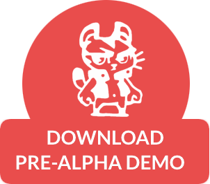Download Pre-Alpha Demo